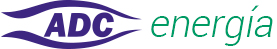 Logo ADC Energía