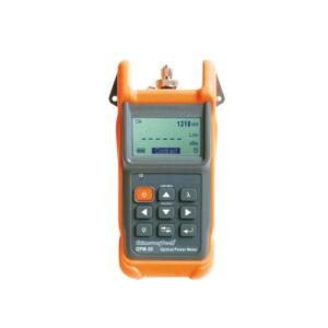 Medidor de potencia OPM50