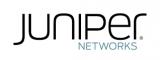 Logo Juniper