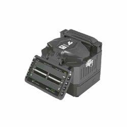 Fusionadora Fiberfox Mini 5C+
